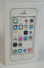New listing Brand New Fast shipping Apple iPhone 5s - 16Gb - Gold (Unlocked) A1533 (Gsm)
