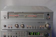 Gepflegter Telefunken MA1 Amplifier Verstärker Midi Vollverstärker MA 1