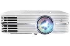 Optoma UHD50 DLP Projector
