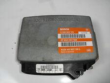 DTE Systems PedalBox 3S für Audi A5 8T3 8TA 8BF 2007-2012 4.2L FSI S5 V8 260KW