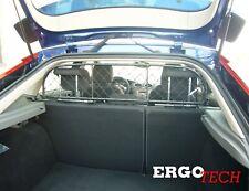 ORIGINALE Ford trennnetz Tappetino RETE BAGAGLI Rete FOCUS III mk3 torneo 1736804