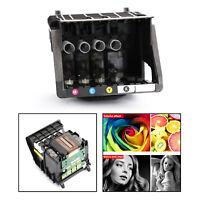 950/951 Cabezal de impresión para HP Officejet Pro 8100 8600 8610 8640 251/276dw