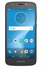 Motorola E5 Play 16GB Worldwide GSM - Black (New Unlocked)