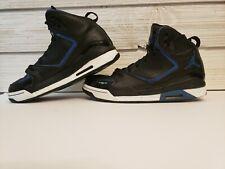 Size 9 Air Jordan SC-2 454050-006