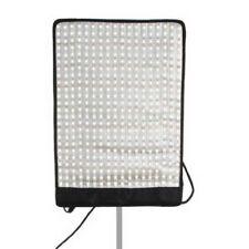 Flexibles Bi-Color LED Panel 45x60 cm, FE RX-18TD für Foto und Video  #B290673