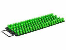 Sealey Combination Drive 80 Clip Socket Rail Tray