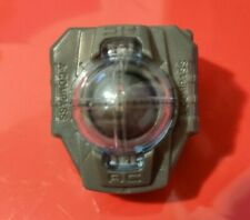 TAKARA TOMY Beyblade Metal Fight Fusion BB-49 Angle Compass Launcher Accessory