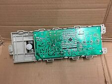 beko Washing Machine Washer wma510s pcb board module