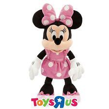 Minnie Mouse Giant Plush