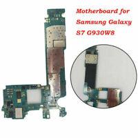 Scheda madre Motherboard Main Board Per Samsung Galaxy S7 G930W8 (32GB)