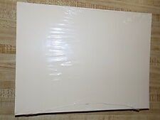 Foamies Foam Sheets 10 Assorted Colors 9 x 12 inches (10-Pack) Crafts New