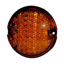 Durite Rear indicator Lamp 95mm LED 24 volt  0-768-78