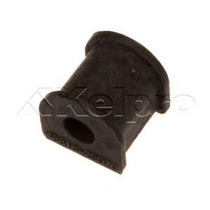 Kelpro Suspension Bush 23521 fits Toyota Corolla 1.6 i 20V (AE101), 1.8 (AE11...