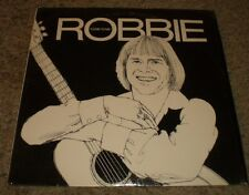 Come To Me Robbie Robinson~RARE Private 1975 Country Soft Rock~VG++ Vinyl~FAST!