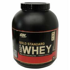 Optimum Nutrition 2730221 Gold Standard Whey  Protein Powder Supplement