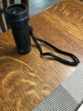 New listing Vintage Vivitar PV Series 8X21 Monocular Scope