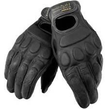 Gants Dainese doigts en cuir pour motocyclette