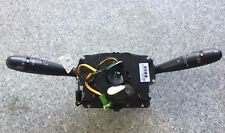 PEUGEOT 207 Steering Column Switch  Stalk Valeo 251635  COM2005