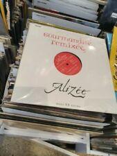 CD de musique en promo mylène farmer