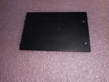 Toshiba Portege M800 Hard Drive/HDD  Cover/Door 3ABU2HD0I00