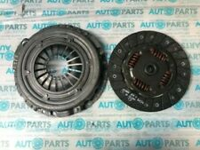 NUOVO Kit frizione SACHS per Chevrolet Vauxhall 1.2 1.4 1.6 3000836101 3000 836 101