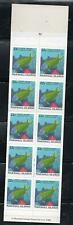 MARSHALL ISLANDS BOOKLET  STAMPS MINT NEVER HINGED  STAMPS LOT 22668