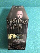 Living Dead Dolls The Girl In Black - Series 29 - Sealed
