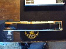 Shooters Ridge 99906 Neoprene Sling