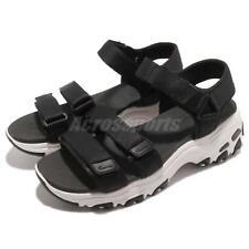 Skechers Sandals & Flip Flops for Women US Size 5 for sale