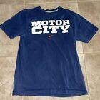 detroit+tigers+motor+city+tshirt