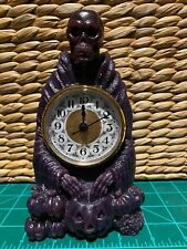 Sam Heimer Hh Toys There Is So Much Time One-Off Artist Original Sculpture