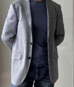 Etro Milano Italy Men's Jacket