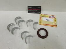 POLARIS RZR 900 XP HOT RODS MAIN BEARINGS K087 2011-2014