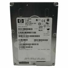 Hard disk interni con 320 GB di archiviazione