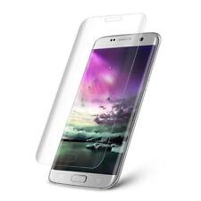 Panzerfolie Samsung Galaxy S7 Edge Schutzglas Glas 3D Display folie Full Curved
