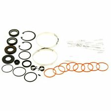 Edelmann 8981 Power Steering Rack and Pinion Seal Kit