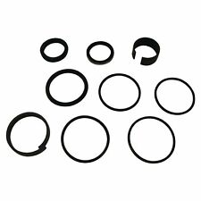 Seal Kit For Ford New Holland L170 Skid Steer Others 86570922