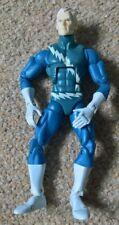 Marvel Legends Blob series Quicksilver 6 inch figure
