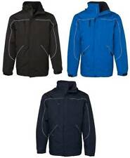 JBS Polyester Coats & Jackets for Men