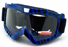Men's Polycarbonate Cycling Sunglasses & Goggles