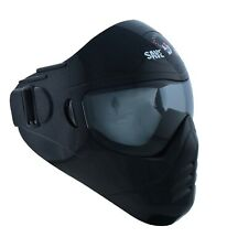 Save Phace SUM2 SUM 2 Sports Sport Utility Boating Goggles Mask - Total Eclipse