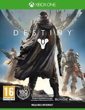 Destiny (Xbox One) VideoGames