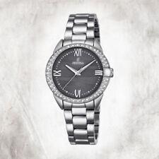 Orologi da polso acciaio inox modello non disponibile donna