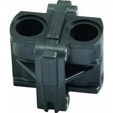 Kohler 500520 Plastic Service Part Kit