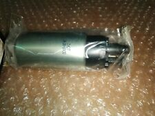 Fits Fiat Coupe 2.0 T     Bosch 0580453427 fuel pump