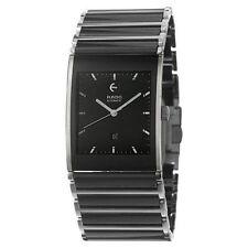 Rado Integral Automatic R20852152 Wrist Watch for Men