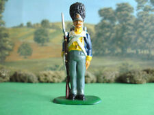 HaT Painted Plastic 1:32 Scale Toy Soldiers