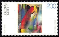 1844 postfrisch BRD Bund Deutschland Briefmarke Jahrgang 1996