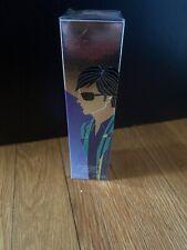 Escada Moon Sparkle 1.7oz Men's Eau de Toilette