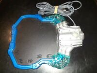 Skylanders Super Chargers Portal Of Power Base PS3 PS4 Wii Wii U  0000655